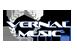 Vernal Music